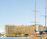 Photo of the hotel Kempinski Hotel Aqaba Red Sea