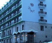 Photo of the hotel Cristallo Club