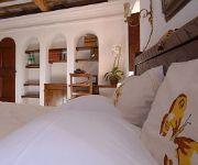 Photo of the hotel Ex Convento della Madonna di Costantinopoli