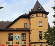 Photo of the hotel Global
