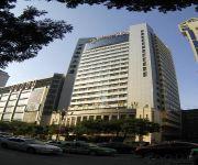 Photo of the hotel Gansu International Hotel