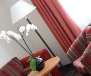Bild des Hotels Adelante