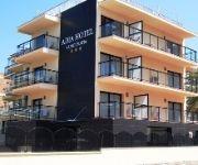 Photo of the hotel Adia Hotel Cunit Playa