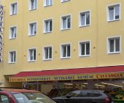 Photo of the hotel Andra