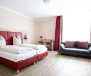 Photo of the hotel Altomünster Aparthotel