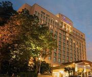 Photo of the hotel The Royale Bintang Resort and Spa Seremban