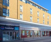 Photo of the hotel TRAVELODGE LONDON FULHAM