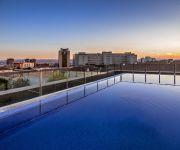 Photo of the hotel Allegro Granada