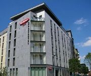 Photo of the hotel Residhome Asnieres Apparthotel