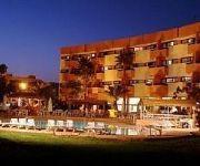 Photo of the hotel Atlas Orient