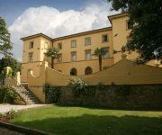 Photo of the hotel Antico Borgo San Martino