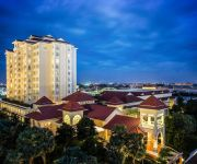 Photo of the hotel Sofitel Phnom Penh Phokeethra