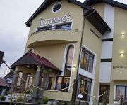 Photo of the hotel Anthimos
