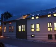 Photo of the hotel Zur Alten Post Landgasthof