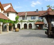 Photo of the hotel Strubel-Roos Landhotel im Klostereck