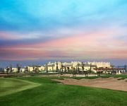 Photo of the hotel Mazagan Beach & Golf Resort