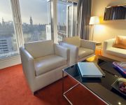 Photo of the hotel Park Plaza Westminster Bridge London
