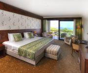Photo of the hotel Korineum Golf & Beach Resort