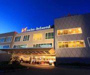 Photo of the hotel Swiss-Belhotel Kendari