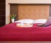 Bild des Hotels EnergieHotel City West