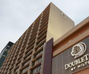 Photo of the hotel DoubleTree by Hilton Cleveland Downtown - Lakeside