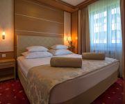 Photo of the hotel Cezar Hotel