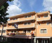 Photo of the hotel Viv Hotel
