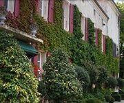 Photo of the hotel Domaine de Rasigous