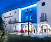 Kyriad La Rochelle Centre