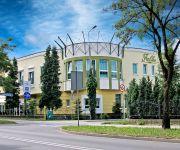 Photo of the hotel Falko