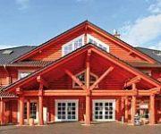 Photo of the hotel Lido Senftenberg Natur- und Erlebnisresort