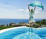 Photo of the hotel Aeolos Beach Resort All Inclusive
