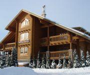 Photo of the hotel Szent Orban Erdei Wellness Hotel