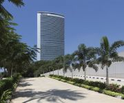 Photo of the hotel The Westin Mumbai Garden City