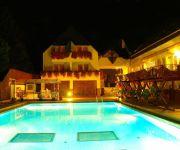 Photo of the hotel Alfa Wellness ***superior