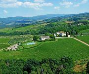 Photo of the hotel Fattoria Montignana