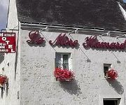 Photo of the hotel Hostellerie de la Mere Hamard Logis