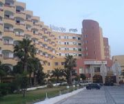 Photo of the hotel Kheops
