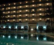 Photo of the hotel Royal Jinene