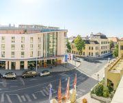 Photo of the hotel Corso