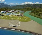Photo of the hotel Hilton Dalaman Sarigerme Resort - Spa