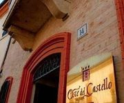 Photo of the hotel Oste del Castello