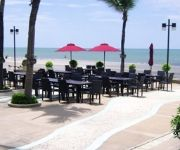 Photo of the hotel The Imperial Hua Hin Beach Resort