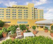 Photo of the hotel Verdanza Hotel San Juan