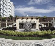Photo of the hotel El San Juan Hotel Curio Collection by Hilton