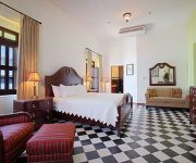 Photo of the hotel Ramada Ponce