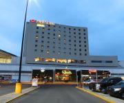 Photo of the hotel FIESTA INN DURANGO