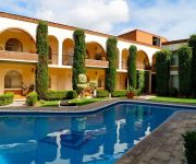 Photo of the hotel Hotel & Suites Villa del Sol