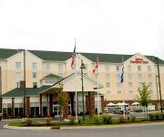 Photo of the hotel Hilton Garden Inn Morgantown