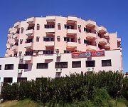 Photo of the hotel Sara Hotel
